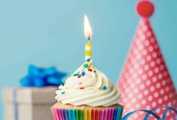 как изменить дату рождения в вайлдберриз