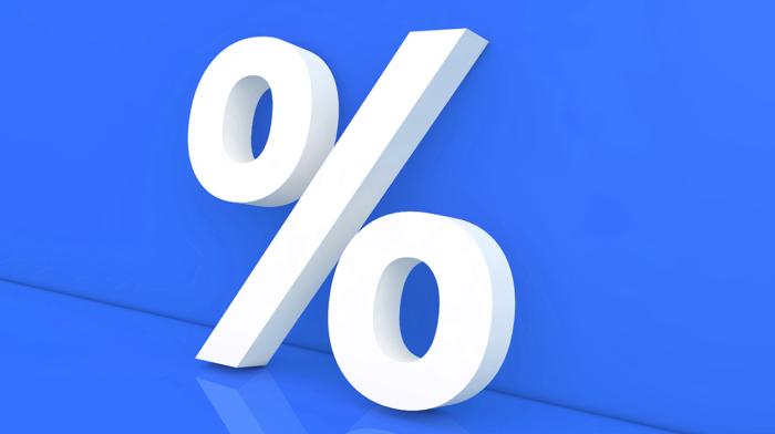 вайлдберриз процент выкупа (как работает система выкупа товара, когда отменили)
